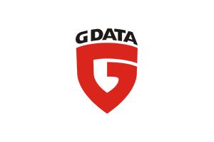 GData Partner