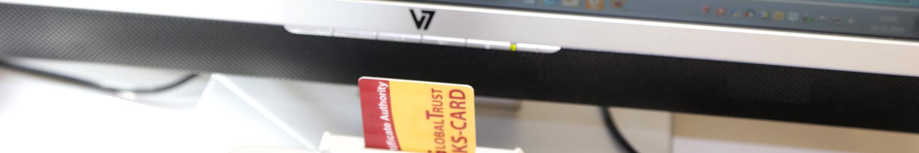 waldsoft Hardware