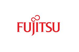 fujitsu Partner