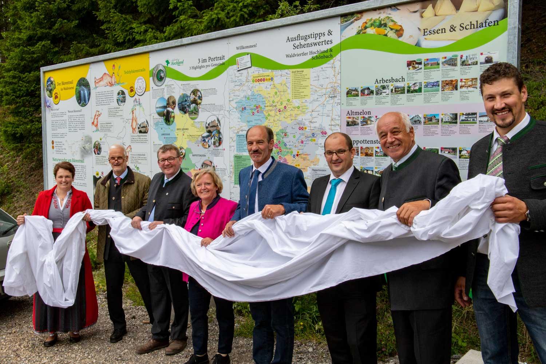 Lohnbachfalleröffnung 24.6.2018_WEB_4887
