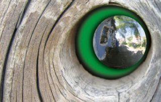 Urlaubsbegleiter Waldviertler Hochland