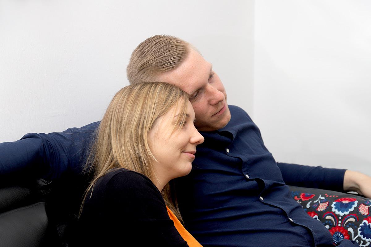 Grodietmanns partnersuche - Dating den in egg - Judendorf