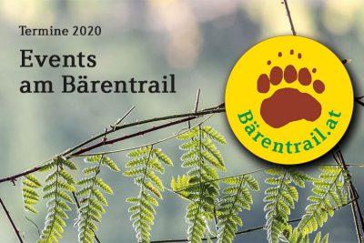 baerentrail_events2020