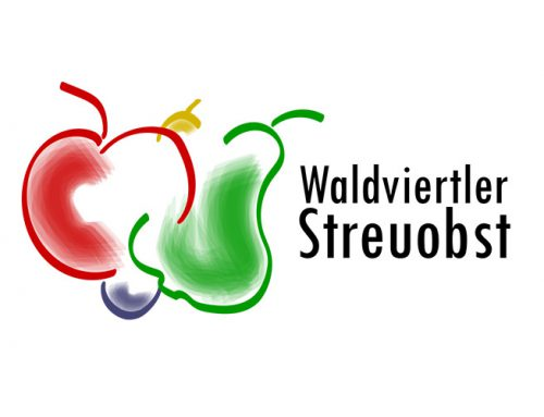 Craft Spirits – Streuobstbrand.at – Shop der Waldviertler Streuobstbrenner