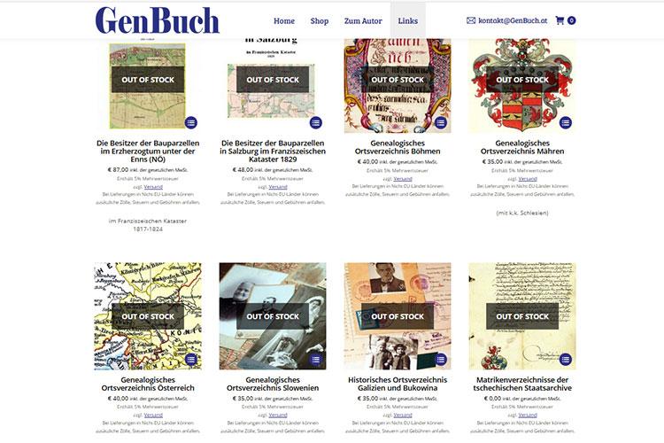 genBuch Prof. Gundacker
